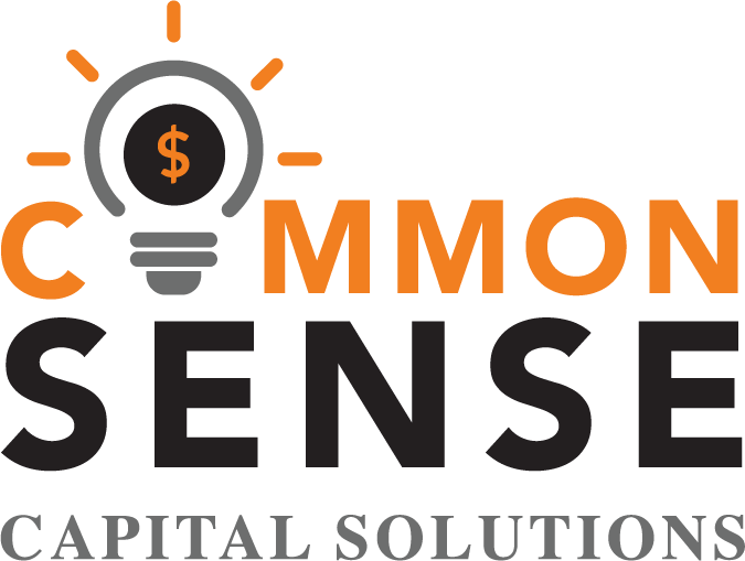 Common Sense Capital Solutions